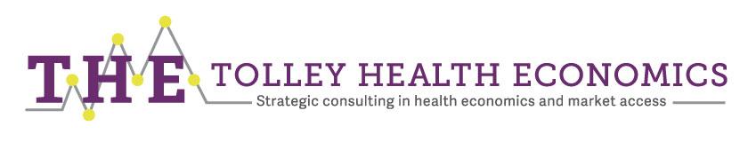 Tolley Health Economics Ltd